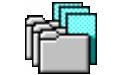 Word文档分拣工具 v1.7 官方版