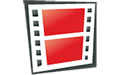 影院语音播报系统 v6.1 高级版