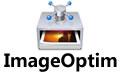 ImageOptim 图片优化无损压缩工具