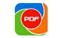 霄鹞PDF转换大师 v2.8 官方正式版
