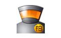 拍大师官方下载 v8.0.6.0 官方最新版