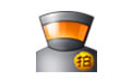 拍大師官方下載 v8.0.6.0 官方最新版