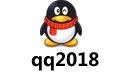 QQ9.0 v9.0.4.23766 正式版免费下载