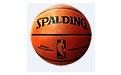 NBA2K Online v0.97.89 官方高速下載器