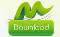 美国音乐盒(Freemake Music Box) v1.0.7.13 免费版