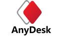 AnyDesk v4.2.3.0 远程利器
