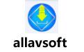 allavsoft v3.16.2.6821 最新版(附注册码)