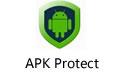 APK Protect(APK加密/加壳) v1.0中文版