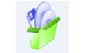 好用快递单打印软件 v6.23 免费版