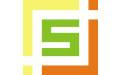Excel文件批量修改 v4.5 官方版