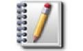 家庭帐本软件 v3.5.7 官方免费版