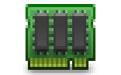 RAMExpert_内存型号检测工具 v1.10.2.25 官方版