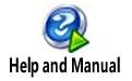 Help and Manual 电子书制作软件 v7.3.6 Build 4520 官方版