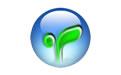 培训收费打印专家 v2.2.8 官方版