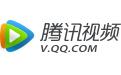 腾讯视频tv版官方下载 3.5.1.1016 官方版