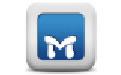 稞麦视频合并器 v2.2 免费版