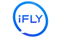 iFlyVoice(讯飞语音输入法电脑版) v2.1.1611 官方版