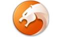 猎豹抢票浏览器 v6.5.115.17040 官方版