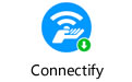 Connectify(wifi共享�件) 2018.4.3.39218 中文版