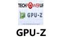 GPU-Z v2.7.0 简体中文汉化版(显卡检测工具)