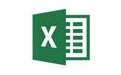 进度计划Excel插件 v8.1 官方版