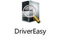 DriverEasy(檢測驅動程序) v5.5.6.0官方版