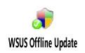 WSUS Offline Update 微軟補丁下載 v11.1.1 官方版