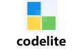 codelite (C++跨?#25945;?#24320;发环境)v11.0.1中文版(附使用教程)