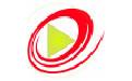 ShanaEncoder_视频转换器 v4.9.0.0 官方版