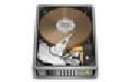 HDDScan(Windows下硬盘扫描工具) v4.0 Build 0.13  英文版