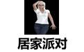居家派对 中文版(免汉化补丁+攻略)