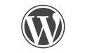 wordpress中文版 v4.9.8 RC2 官方正式版