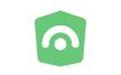 安司密信��X版 v2.1.19.0 官方版