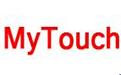 MyTouch易维触摸屏极速浏览器 v3.4官方版