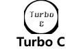 Turbo C 3.0 64位 win10/win7(附使用教程)