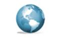 AH Browser_AH浏览器 v4.23 官方版
