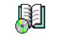 黑客必备 黑客技术宝库电子书籍