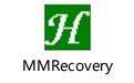 MMRecovery(���恢��) v3.8.4�G色版