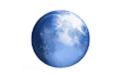 苍月浏览器Pale Moon(64位) v27.9.4官方版