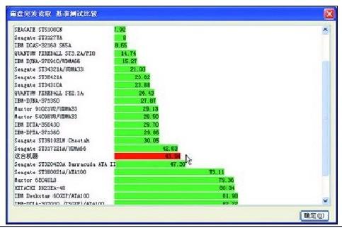 HWiNFO64_硬件检测软件v5.89 Build 3515 Beta 官方版_wishdown.com