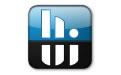 HWiNFO64_硬件检测软件 v5.89 Build 3515 Beta 官方版