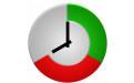 ManicTime 【时间管理软件】v4.1.60 中文版
