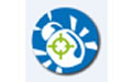 AdwCleaner(去广告软件) v7.2.3.1 官方版