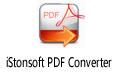 iStonsoft PDF Converter(pdf文档转换工具) v2.8.80中文版