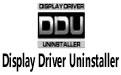 Display Driver Uninstaller_显卡驱动卸载器 v18.0.0.0 官方版