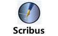 Scribus_电子杂志制作软件 v1.5.5 SVN Snapshot 180718 官方版