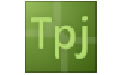 King Tiny PNG JPG(图片压缩工具) v3.1.0 官方版