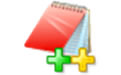 EditPlus(強大的文字編輯器) v4.3 Build 2533官方版
