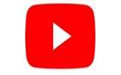 YouTube Downloader Pro_视频下载工具 v6.11.7 官方最新版
