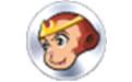 DvDFab Passkey_dvd蓝光电影保护限制去除工具 v9.3.1.5 免费版